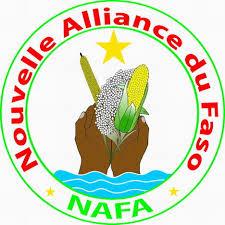 Message de condoléances de la NAFA suite à l'«attaque suicide» sur des soldats Burkinabè au Mali