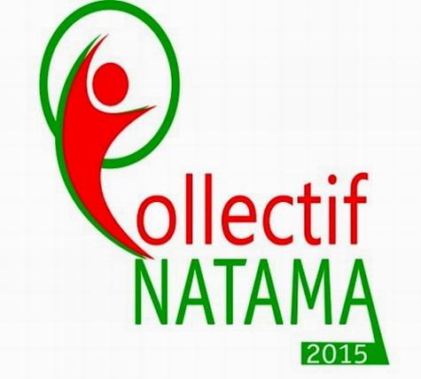 Situation nationale: Le Collectif  NATAMA 2015 invite les autorités à mettre un terme au silence ambiant à propos de la crise du RSP