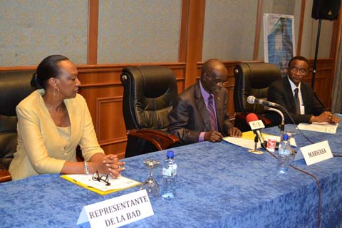 Agriculture: L'Afrique francophone pour un système statistique fiable et disponible