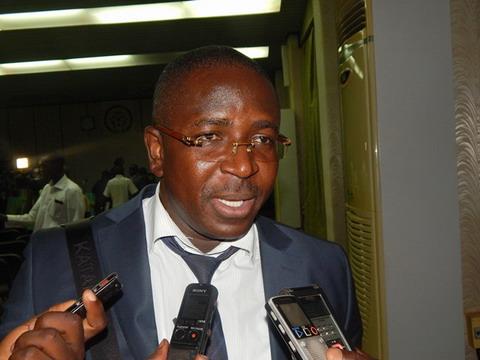 «Tout projet de report des élections sera combattu comme la défense de la constitution contre la modification de l'article 37», coordination des OSC