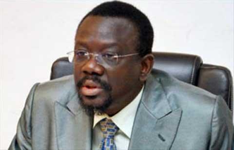 Situation nationale: Des acteurs politiques apprécient
