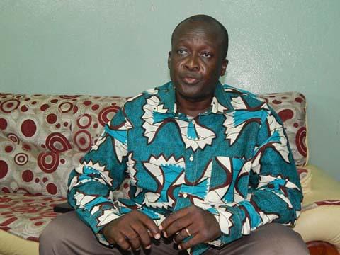 Règlementation anti-tabac au Burkina: Un arsenal juridique lacunaire et non respecté