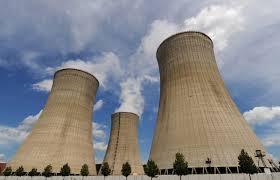 Pas de déchets toxiques nucléaires au Burkina Faso
