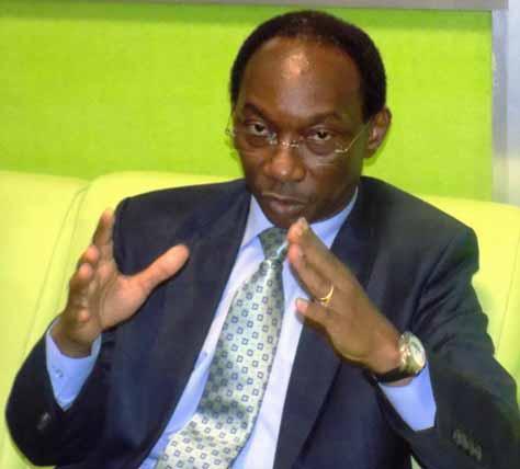 Situation nationale: Le ministre en charge de la sécurité appelle les populations au calme