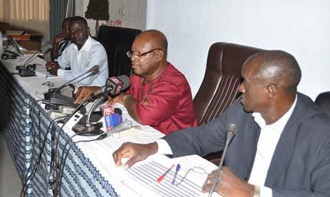 Journalisme d'investigation en Afrique de l'Ouest: Le Centre Norbert Zongo pour lever les obstacles