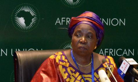 Situation nationale: Pour l'Union africaine, les forces de défense et de sécurité doivent se soumettre à l'autorité politique