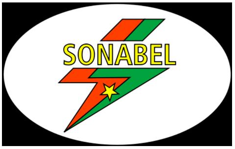 La SONABEL, le client et le billet tacheté