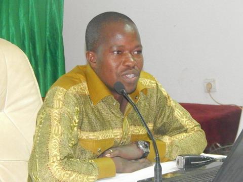 Processus électoraux au Burkina: Le CGD offre des outils pour contrer la fraude et la corruption électorales