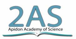 Année scolaire 2015-2016:      Apidon Academy of Science recrute des étudiants ingénieurs en Statistique de Gestion.