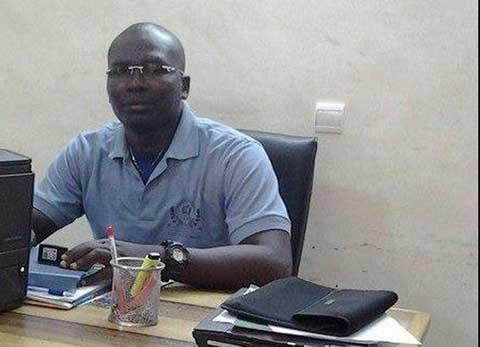 Discours du Président du Faso sur la crise du RSP: Des Bobolais réagissent!
