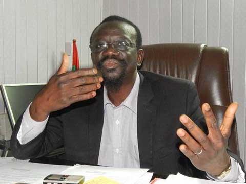 Message du président du Faso à la Nation: Des leaders politiques apprécient