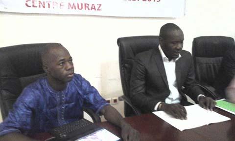 Bobo-Dioulasso: Les acteurs de l'invention et de l'innovation préparent le 7è salon de Bamako
