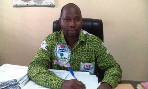 Campagne agricole 2014-2015: Les producteurs du Sud-Ouest s'inquiètent
