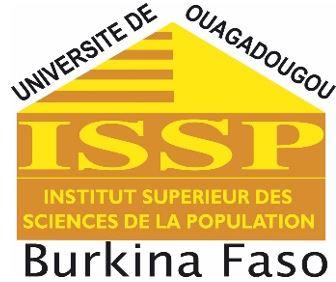 Sous le patronage du ministre de la Fonction publique, du Travail et de la Sécurité sociale, l'ISSP organise une table ronde des potentiels employeurs de ses formés le 31 Juillet 2015 à Ouagadougou