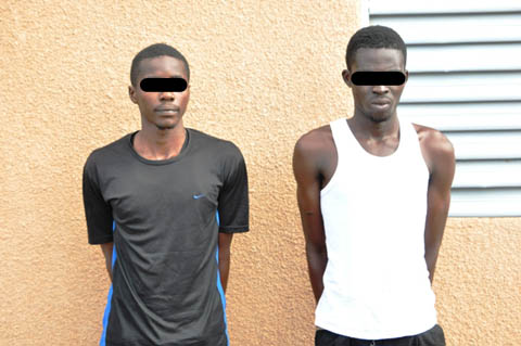 Les présumés assassins de Bertine Bambara ont été appréhendés