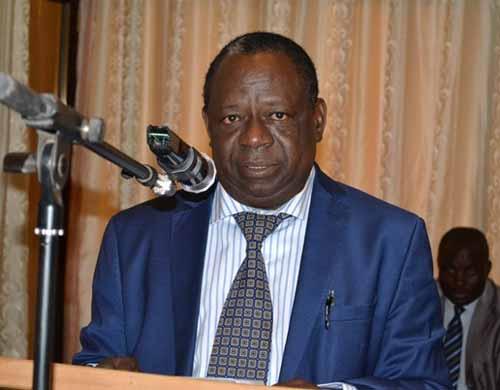 Conférence internationale sur le Renouveau de la décentralisation au Burkina Faso: Une vitrine de réflexion, de partage d'expériences et de propositions