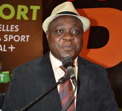 Canal+ au Burkina Faso: Plus de chaines pour plus de choix