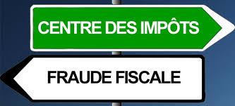 Lutte contre la fraude fiscale: Le Gouvernement appelle à la collaboration des contribuables