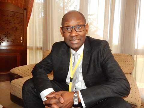Pr Mohamed Ly, Cardiologue: Un des érudits dévoués pour le meilleur de l'Afrique