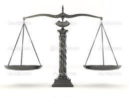 Mieux comprendre la Haute Cour de Justice du Burkina Faso