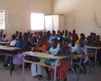 Education de base au Burkina : Les Instituteurs principaux veulent booster le continuum