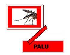 Santé: Le paludisme fait 8000 morts par an et l'Association Burkinabé de Lutte contre le Paludisme interpelle les candidats à la présidentielle