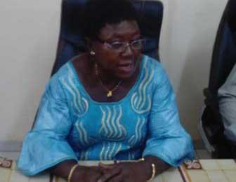 Bobo-Dioulasso: La CBDF sensibilise des femmes sur le vote utile