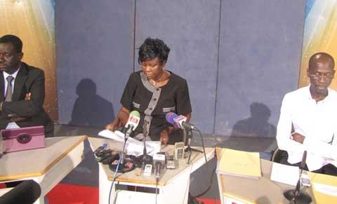 Couverture médiatique des activités des partis politiques: La RTB répond à Eddie Komboïgo