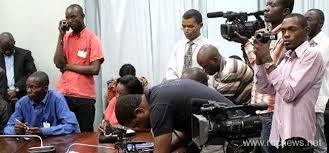 Subvention de l'Etat à la presse privée: Le dépôt des dossiers a commencé