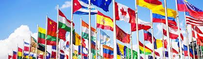 ABF: L'association du personnel diplomatique à la retraite est née