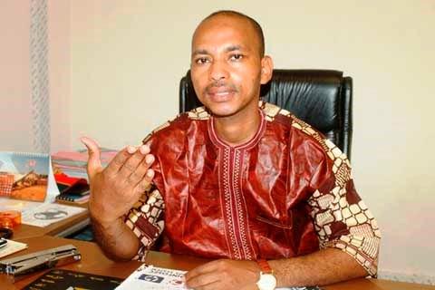 Décision du Conseil constitutionnel: Des leaders politiques se prononcent