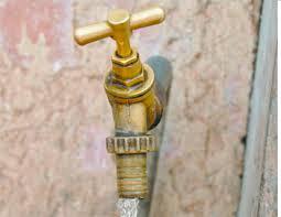 Baisses de pression, voire coupures d'eau à Ouagadougou