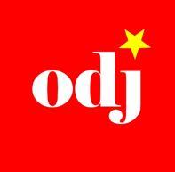 Problèmes du CHR Ouahigouya:  L'ODJ Yatenga condamne l'indifférence des autorités sanitaires