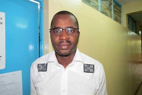 Pèlerinage à la Mecque: «Nous voulons que le programme soit respecté à la lettre», dixit  Cheick Oumar Boni, Président du comité national d'organisation