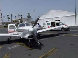 Disparition d'un avion de Senegalair: Le gouvernement suit de très près l'évolution des recherches