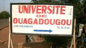 Universités publiques: Quel message au futur gouvernement?