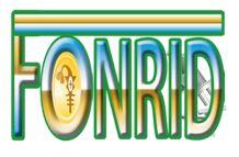 FONRID: Appel à soumission de notes  Conceptuelles de projets (NCP)