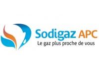 Gaz butane: A propos de la subvention de SODIGAZ APC
