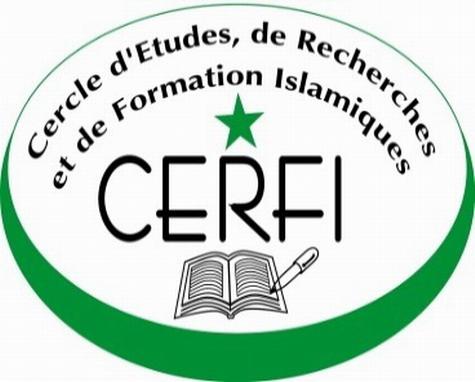 Journée continue de travail: Le CERFI demande la prise en compte de la grande prière du vendredi
