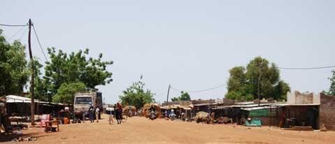 Electrification rurale: Des lueurs de progrès dans le village de  Ponga
