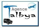 Hadj 2015: Liste vols TALBYA à Ouaga et à Bobo