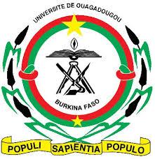 Résorption des retards dans les universités publiques du Burkina: Lancement des concertations entre les acteurs du monde universitaire