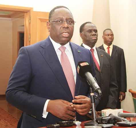 Crise au Burkina: Ce que propose le projet d'accord de la CEDEAO