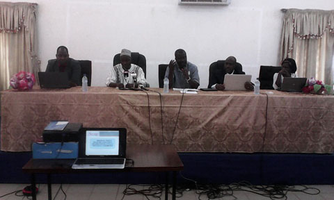 Protection du consommateur burkinabè: L'ABCE en fait son cheval de bataille