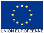 Rétablissement du Président Kafando: L'Union européenne solidaire du Burkina