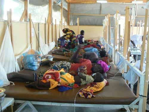 Crise au Burkina Faso: L' autre hécatombe aux oubliettes