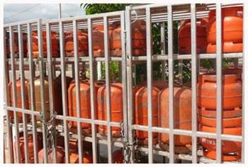 Pénurie du gaz butane: A quand la fin du calvaire des consommateurs?