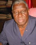 La nation dit ses adieux à Jean-Baptiste Kafando