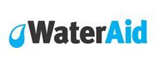 WaterAid Burkina Faso appelle à concrétiser l'objectif mondial d'accès à l'eau et à l'assainissement pour transformer notre monde