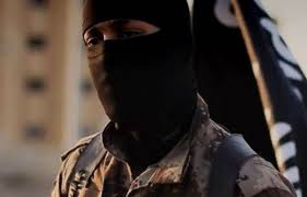 Arrestation de présumés djihadistes à Gaoua: Les investigations se poursuivent